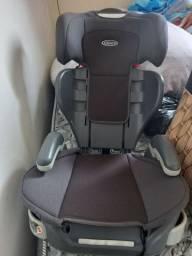 Cadeiradeirinha