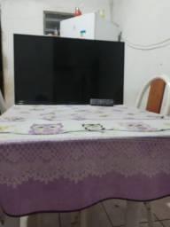 TV Panasonic 32 polegadas LED