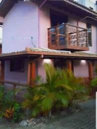 Casa completa aluguel temporada Praia do Rosa