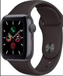 Apple Watch S5 40 mm