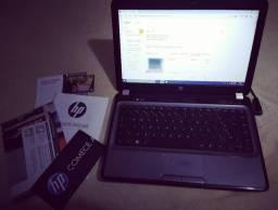 Notebook HP Pavilion g séries