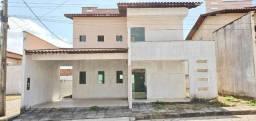 Casa de 4 quartos em condomínio (TR53662) MKT