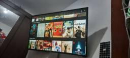 Tv smart 43 philco