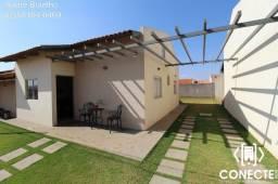 Casa 2 quartos, sem suíte, Residencial Morumbi (GO-070)- Goiânia