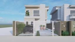 Oportunidade de casa para venda no bairro Mirante das Agulhas!