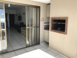 Apartamento 03 Quartos_ (01 Suite) _ Frente mar _ Meia Praia _ 02 vagas de garagem