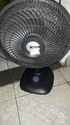 ventilador mallory 30 cm