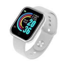 D20 smartwatch (PREÇO PROMOCIONAL)