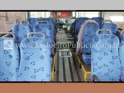 Ônibus Scania/k310 Neobus, Ano 2008 zwhbx cruwm