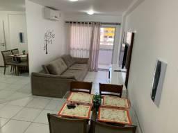 Apartamento no Renascença | Versátil Plaza | 1 Quarto | Mobiliado - 8