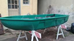 Barco pescador rodoplast