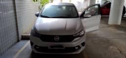 Fiat Argo em excelente estado!
