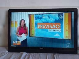 TV AOC 32°