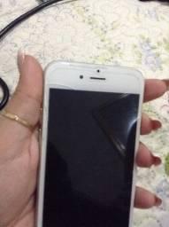 IPhone 6s 600 reais, funciona perfeitamente!