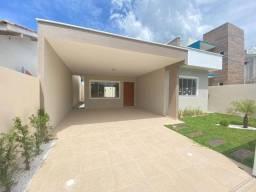 PD - Linda casa de 3 dormitórios pronta para morar no Rio Vermelho