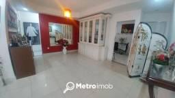 Apartamento com 2 quartos a venda, por R$ 365.000 - Jardim Renascença - CM