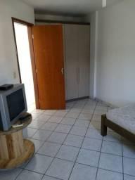 Vendo Vendo apartamento