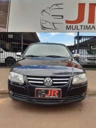 Volkswagen Saveiro Sportline 1.8 Flex