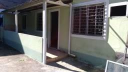 Aluguel de casa Jardim Gramacho