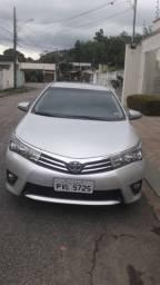 Toyota Corolla XEi 2015/2015