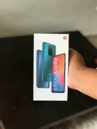 Redmi Note 9  / Redmi Note 9 Pro