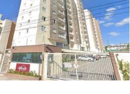 Apartamento 3 quartos, Vila Rubens em Mogi das Cruzes