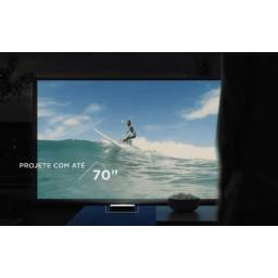 Moto Snap Insta-Share Projector