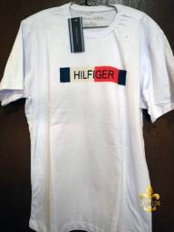 Camisas 30.1 Premium