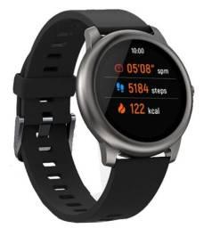 Smartwatch Xiaomi Haylou-Solar Ls05 <br><br>