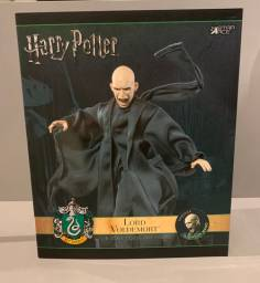 Harry Potter - Boneco Voldemort Star Ace 1/8