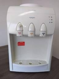 Filtro de água 3 temperaturas