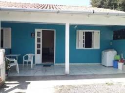 Casa em Arambaré Temporada
