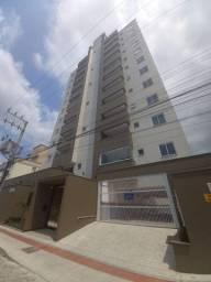 Excelente apartamento no São Vicente pronto pra morar