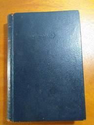 Edgar Allan Poe Ficção Completa, Poesia e Ensaios - 4 Edição