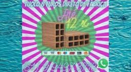 Tijolo , Tijolo , Tijolos , Tijolos , 46639091