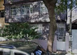 Apartamento Terreo Vista Alegre - Sala - quarto - Cozinha - Banheiro