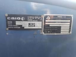 Microonibus 99
