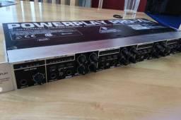 Powerplay Pro-xl Ha4700 ampli fones