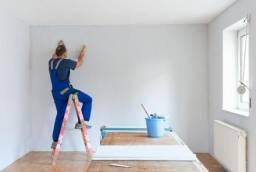 Pintor Profissional zona sul RJ