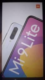 Motorola Mi 9 Lite
