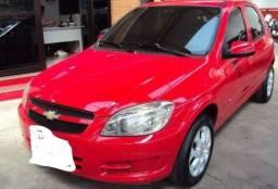 Compre seu primeiro carro!!!!