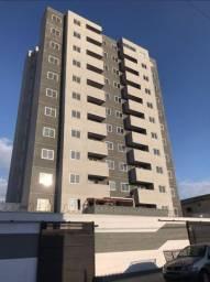 Apartamento c/ 02 quartos c/ suite c/ área de lazer/piscina B. Bela Vista/Contagem