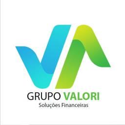 Consultor Grupo Valori - Soluções Financeira