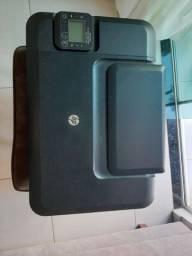 Multifuncional HP Deskjet 3516