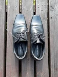 Sapato Empório Colombo