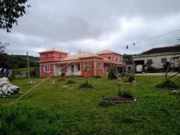 Velleda oferece Depósito 2 mil m² + casa 300 m², local estratégico Pelotas