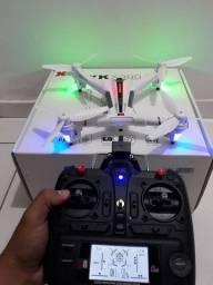 Drone XK X-300