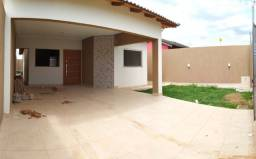 Casa P/ venda no Vila Verde