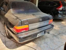 Corolla 94/95 1.6 Gasolina