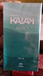 Perfume 80 com entrega